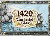1429 uncharted seas Tunderkick casinospellen