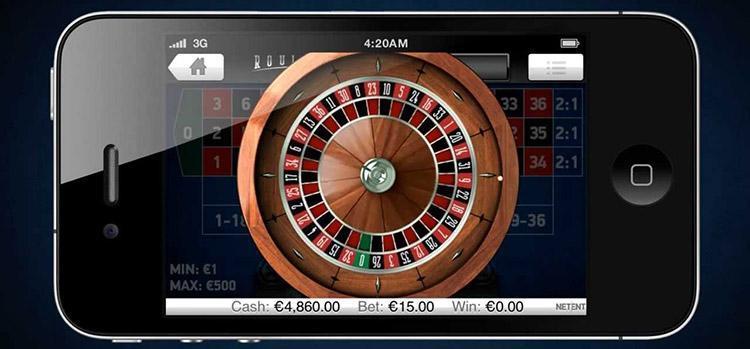 Free bonus betting sites