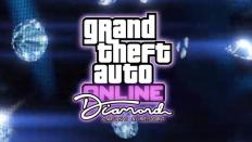 Online casino in de game GTA V