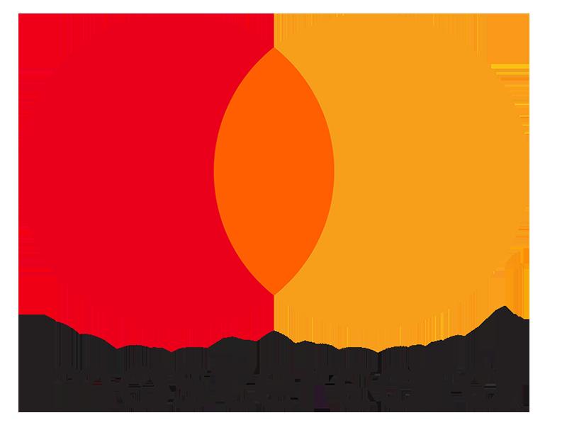 Betalen met Mastercard bij online casino's - Top Casino