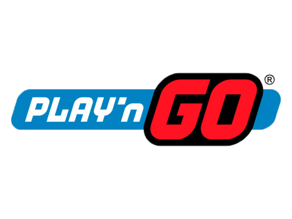 play n go casino software