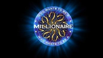 Who Wants To Be A Millionaire Megaways gokkast