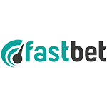 fastbet pay n play casino