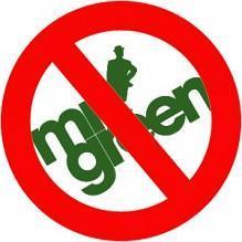 Mr Green Casino Betrouwbaar