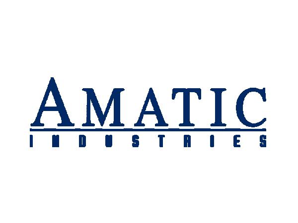 Amatic Industries gokkasten - Top Casino