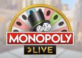 Monopoly Live Evolution Gaming