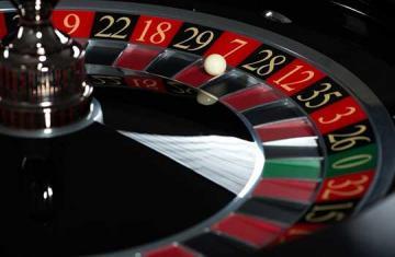 Casinospel PД'ВҐ NД'В¤Tet