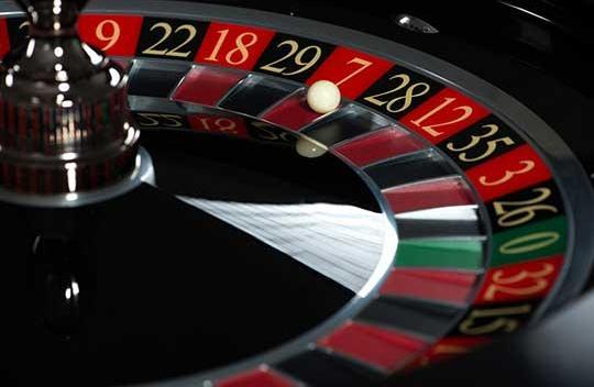 bestes paypal casino