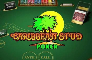 Casino games gratis geld