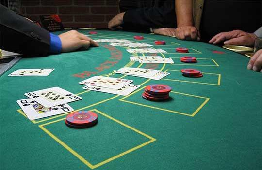online casinos echtgeld mit einzahlung
