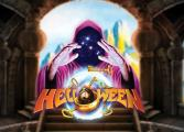 Video slot Helloween Play'n Go spelen