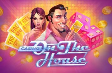 Casino On the House spelen