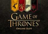 Game of Thrones gokkast spelen