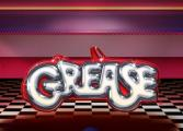 Jackpot gokkast Grease van Playtech