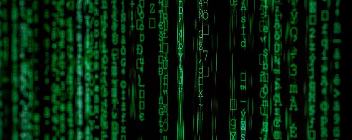 Random Number Generators online casino