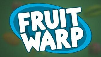 Fruit Warp gokkast casinospelen