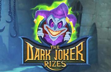 The Dark Joker Rizes gokkast
